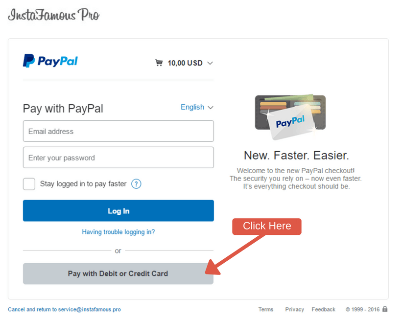pay-on-paypal-using-a-credit-card