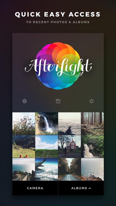 Instagram Apps For IOS