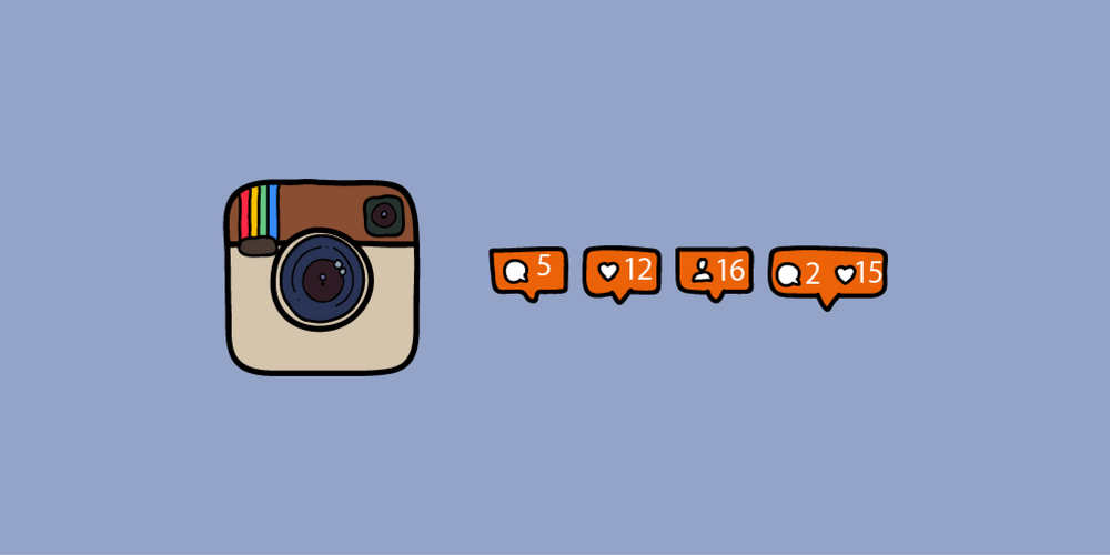 Benefits of using Instagram if you are a freelancer