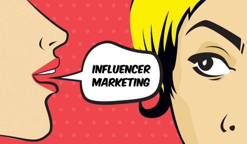 Should You Hire An Influencer To Promote Your Business?