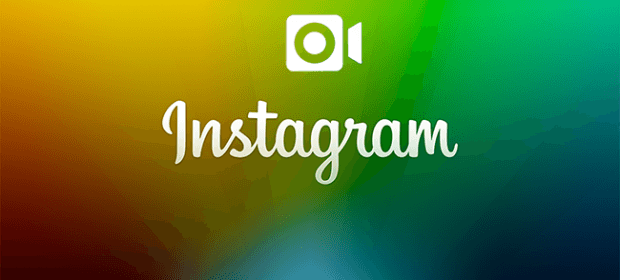 Auto play videos instagram