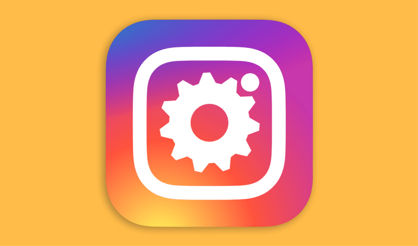 instagram automation posting tools