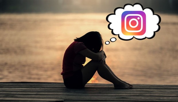 Instagram's impact on our mental health