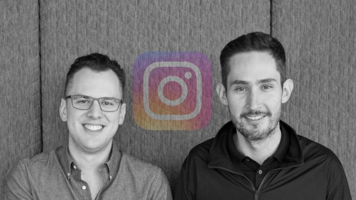 Instagram founders leave after 8 years