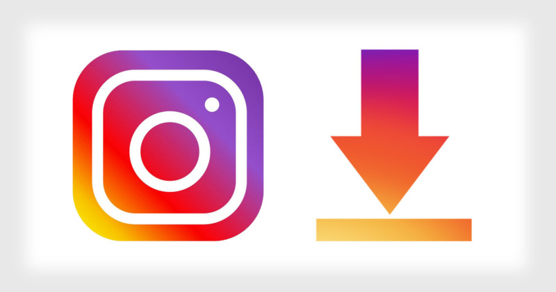 Instagram now lets you download your data