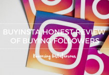 Buy real Instagram followers