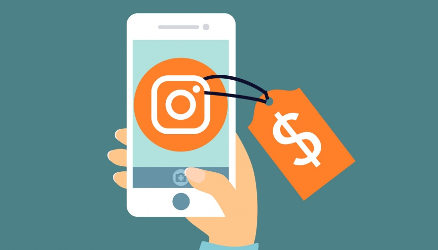 How to generate sales on Instagram