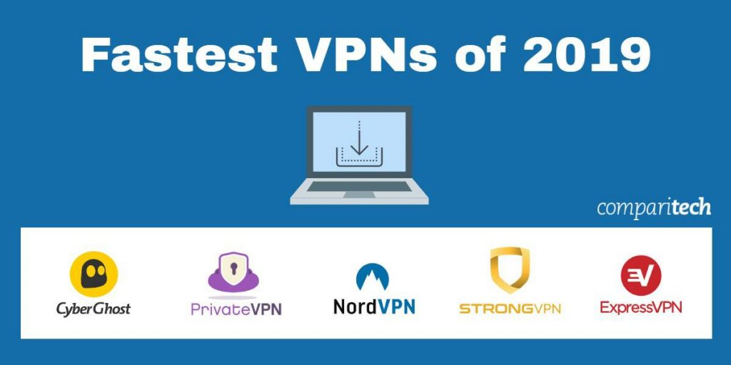 Which VPN is better