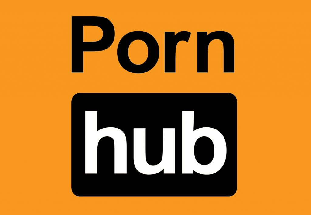 How social media going down benefits Pornhub