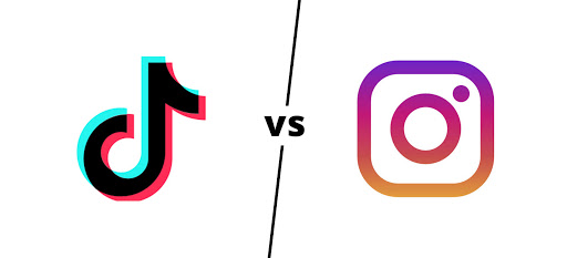 Does Tik Tok Pose A Threat To Instagram? - Becoming Instafamous