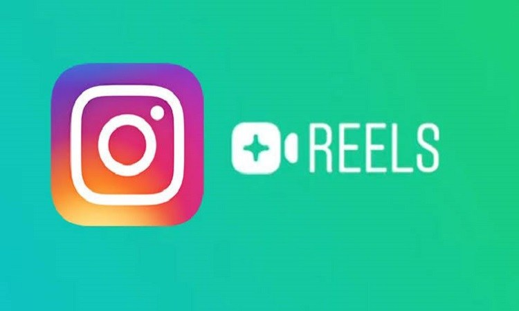 Instagram Reels Feature